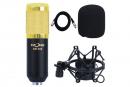 FZONE BM-800 mikrofon pojemnościowy