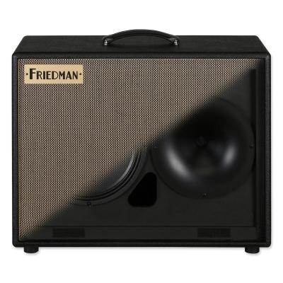 Friedman ASC-12 500W - monitor aktywny-13238