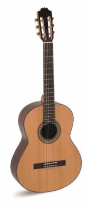 Alvaro Guitars L-50 - gitara klasyczna