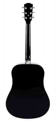 Prodipe Guitars SD20 - gitara akustyczna-13608