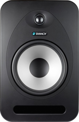 Tannoy Reveal 802 Active