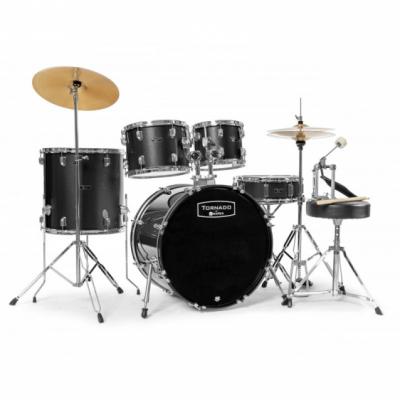 MAPEX TND5294FTC FD zestaw perkusyjny