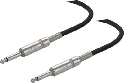 Roxtone Kabel instrumentalny SAMURAI SGJJ100L5