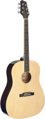 Stagg SA35 DS-N - gitara akustyczna