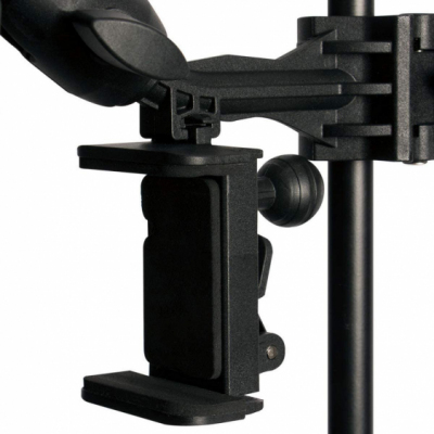 On-Stage TCM1500 Uchwyt na tablet