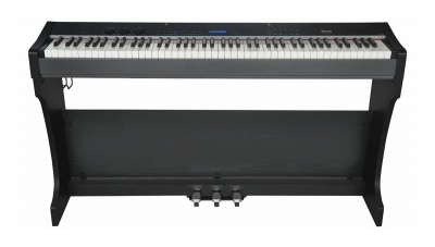 Ringway PDP330 BS - pianino cyfrowe-13469