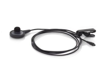 RODE PinMIC Long Miniaturowy mikrofon dookólny