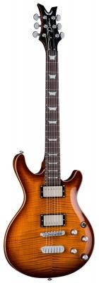 Dean Icon Flame Top TBZ - gitara elektryczna-13323