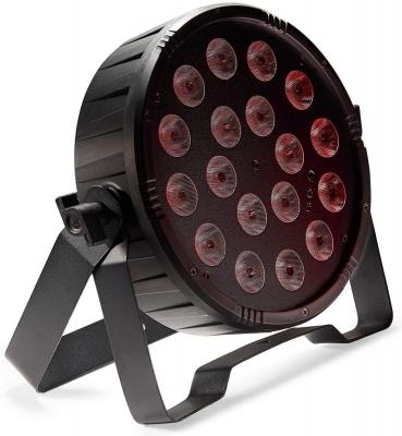 Stagg SLI-ECOPAR18-2 - reflektor LED-12184