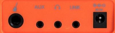 Joyo Top-GT - mini wzmacniacz gitarowy-12800