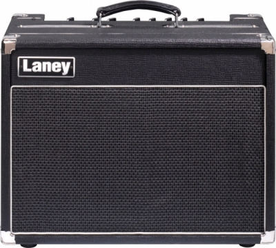 Laney VC30-112 - lampowe combo gitarowe 30W