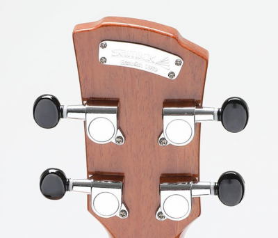 Moana M-300C - ukulele koncertowe