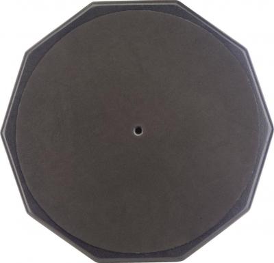 Stagg TD 12 R - perkusyjny pad ćwiczebny-13601