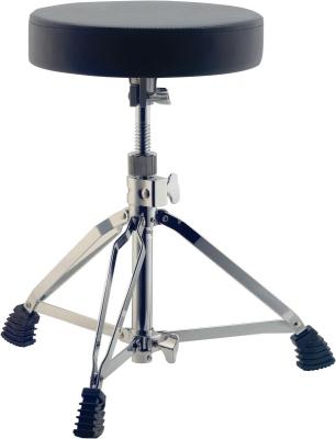 Stagg DT 52 R - stołek perkusyjny-13534
