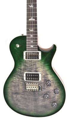 PRS Tremonti CJ - gitara elektryczna USA, edycja limitowana-6346
