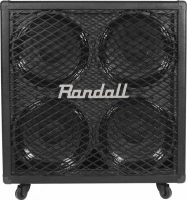 RANDALL RG 412 S kolumna gitarowa