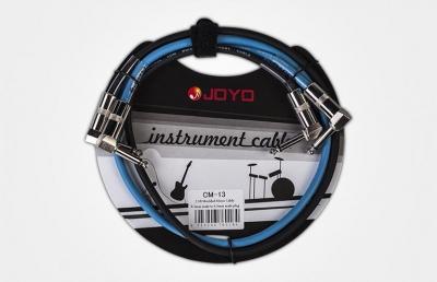 Joyo CM-13 - kabel instrumentalny-12781