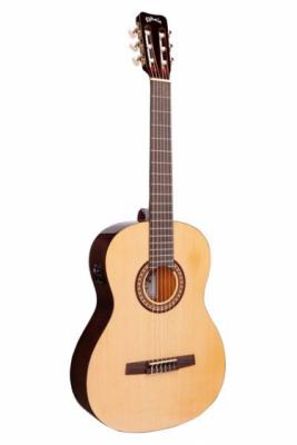 KOHALA KG100S gitara akustyczna 4/4