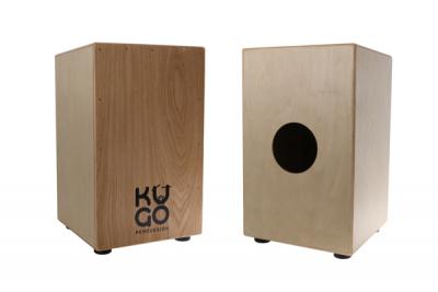 KUGO DX6MS CAJON