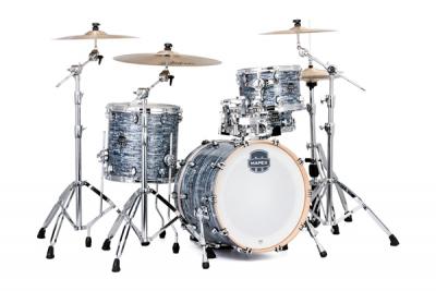 MAPEX SVTE401X VA Zestaw Perkusyjny