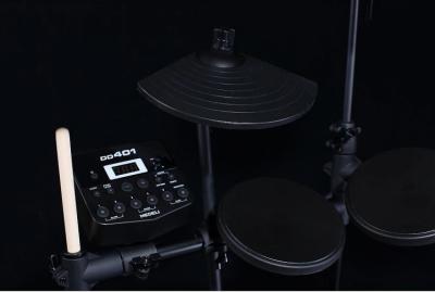 MEDELI DD 401 zestaw perkusji elektronicznych