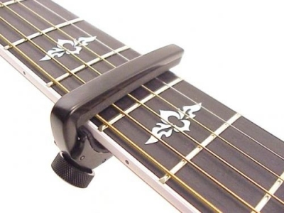Planet Waves PW-CP-02