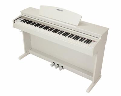 Dynatone SLP-175 WH - pianino cyfrowe