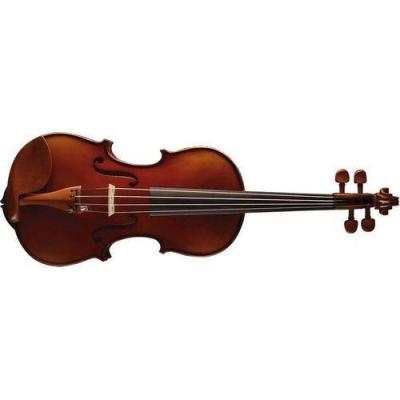 Stagg VN 4/4 X - skrzypce-12366