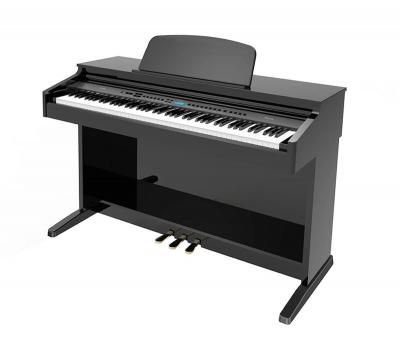 Ringway RP320 RW PVC - pianino cyfrowe-13458