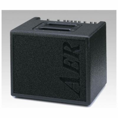 AER COMPACT CLASSIC PRO combo do gitary akustycznej