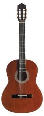 Stagg C 536 - gitara klasyczna 3/4-1451