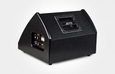 Joyo DA35 - wzmacniacz do perkusji elektronicznej-12791
