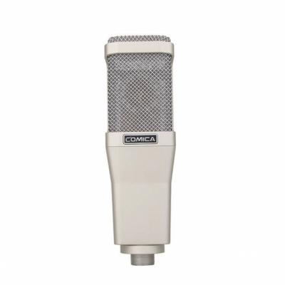 Comica STM01 - mikrofon studyjny