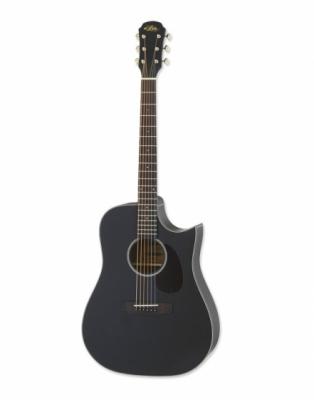 ARIA-111CE (MTBK) - gitara akustyczna