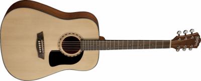 WASHBURN AD 5 (N) gitara akustyczna