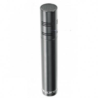 beyerdynamic M 201 TG Mikrofon dynamiczny