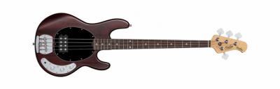 STERLING RAY 4 (WS) gitara basowa