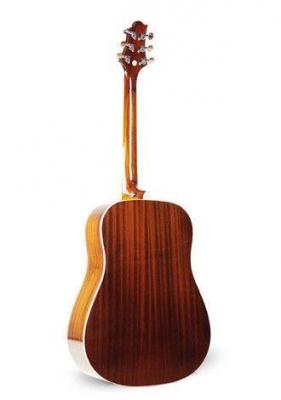 Samick GD 101 S/N - gitara akustyczna-3049