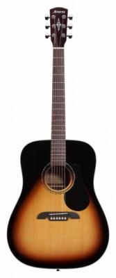 ALVAREZ RD 26 (SB) gitara akustyczna