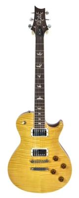 PRS SC 245 10-Top Honey - gitara elektryczna USA-6380