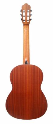 Prodipe Guitars Primera 7/8 - gitara klasyczna