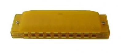Swan H10/417B Żółta
