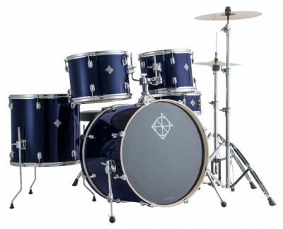 DIXON PODSP 522 (CDB) zestaw perkusyjny