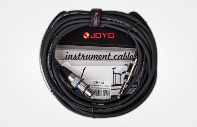 Joyo CM-13 - kabel instrumentalny-12783