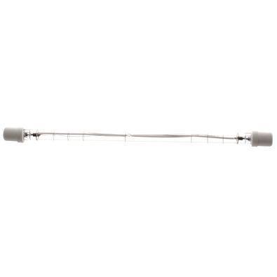 Soundsation LST-3000-LAMP - zapasowa lampa do LST-3000-12178