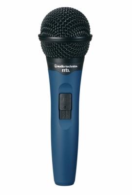 Audio-Technica MB1K