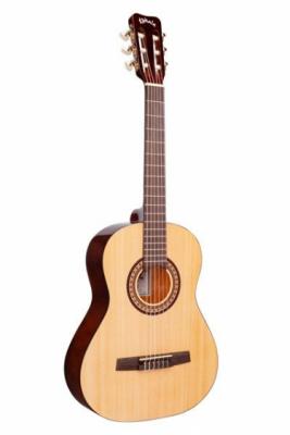 KOHALA KG75N gitara klasyczna 3/4
