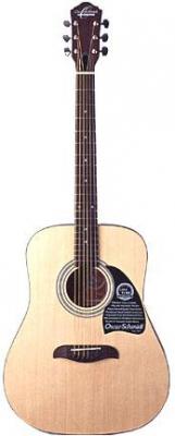 OSCAR SCHMIDT OG 2 (N) gitara akustyczna