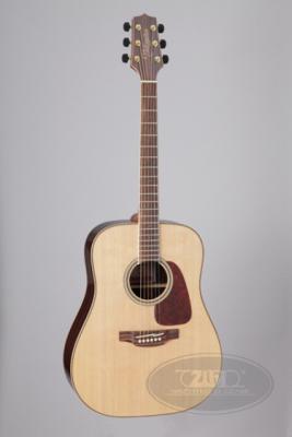 Takamine GD93-NAT Gitara akustyczna