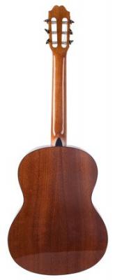 Prodipe Guitars Primera 3/4 - gitara klasyczna